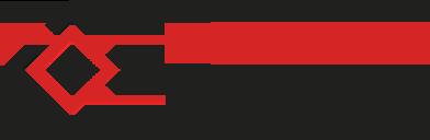 Esports Edition Logo