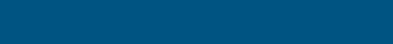 NewLifeOutlook Logo