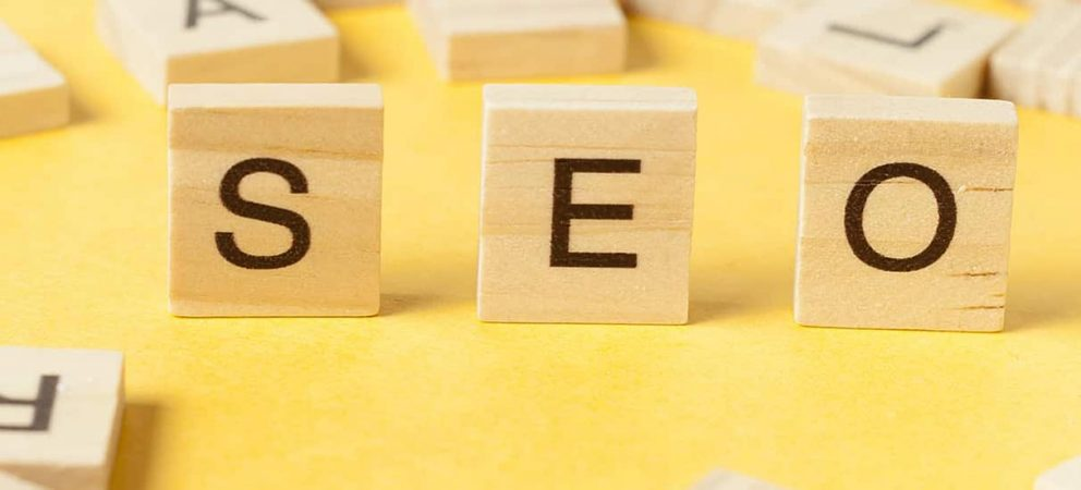 SEO-Friendly Content vs User-Friendly Content
