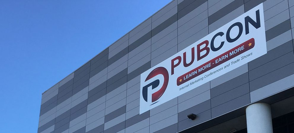 Reflecting on Pubcon Las Vegas: A Conference Worth Attending