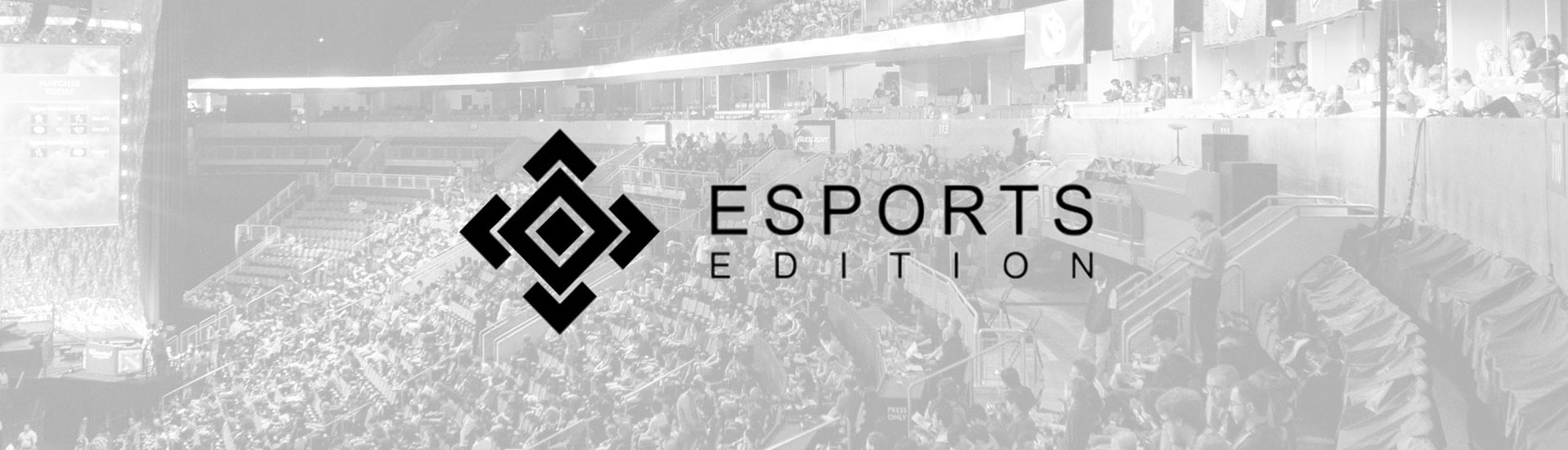 Esports Edition Launches Partnership with AnyKey