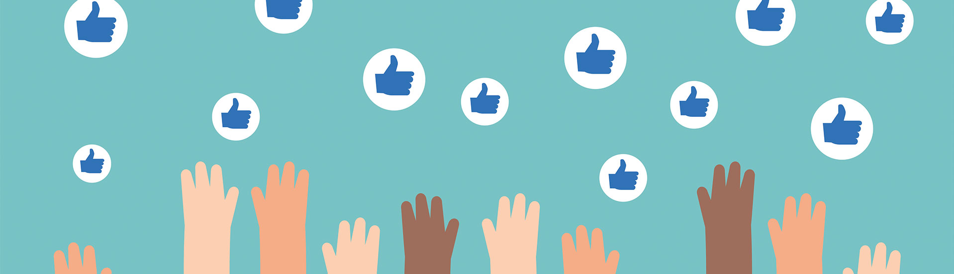 7 Easy Ways to Increase Facebook Engagement Organically