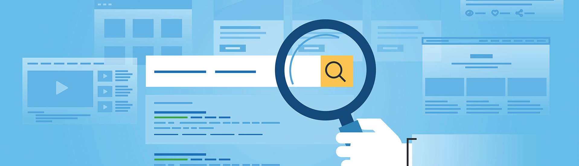 LSI Keywords: The Key to Increasing Organic Impressions, Ranking, Clicks and CTRs