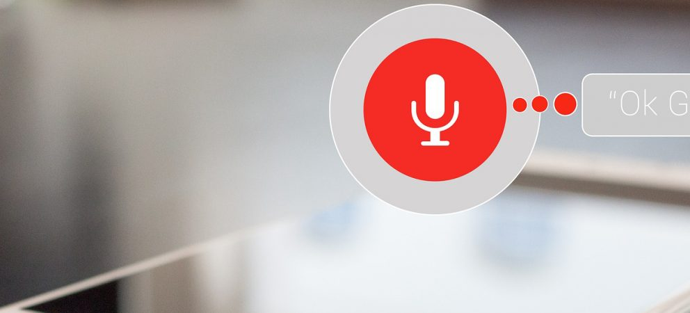The Power of Voice Assistants